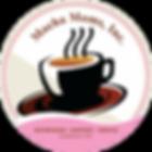 New Mocha Moms Logo.png