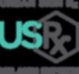 USRx_Logo2.png