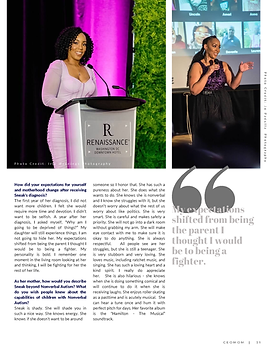 CEOMOM Fall 2019 Dekeda Brown_Page_5.png