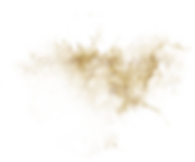 MajesticGreen-washes-gold-02.png