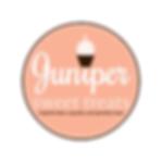 JuniperSweetTreats.png