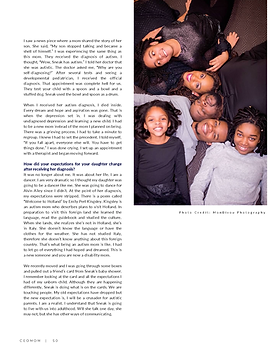 CEOMOM Fall 2019 Dekeda Brown_Page_4.png