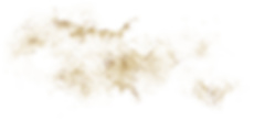 MajesticGreen-washes-gold-01.png