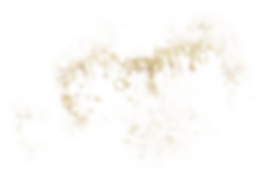 MajesticGreen-washes-gold-03.png