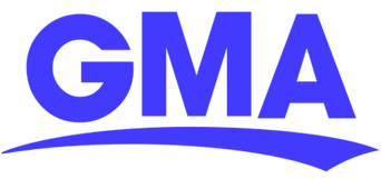 gma_logo_new (1).png