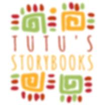 TutuStorybooks.jpg
