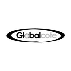Globalcote