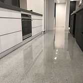 Inspirations Paint CQ Epoxy Flooring products