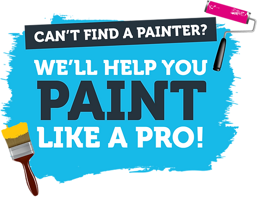 Paint Like a Pro_text.png