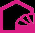 Colour + Design Logo