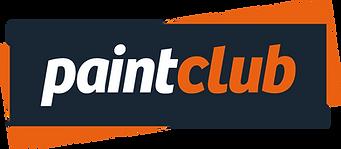 Inspirations Paint CQ Paint Club
