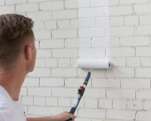 Inspirations Paint CQ Find a Painter