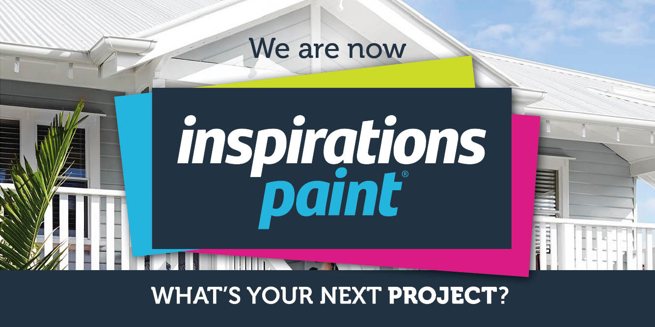 Inspirations Paint CQ | The Place for Paint