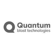 Quantum Square.jpg