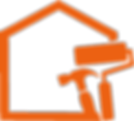 Home Improvements Logo.png