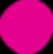 Pink Dot.png