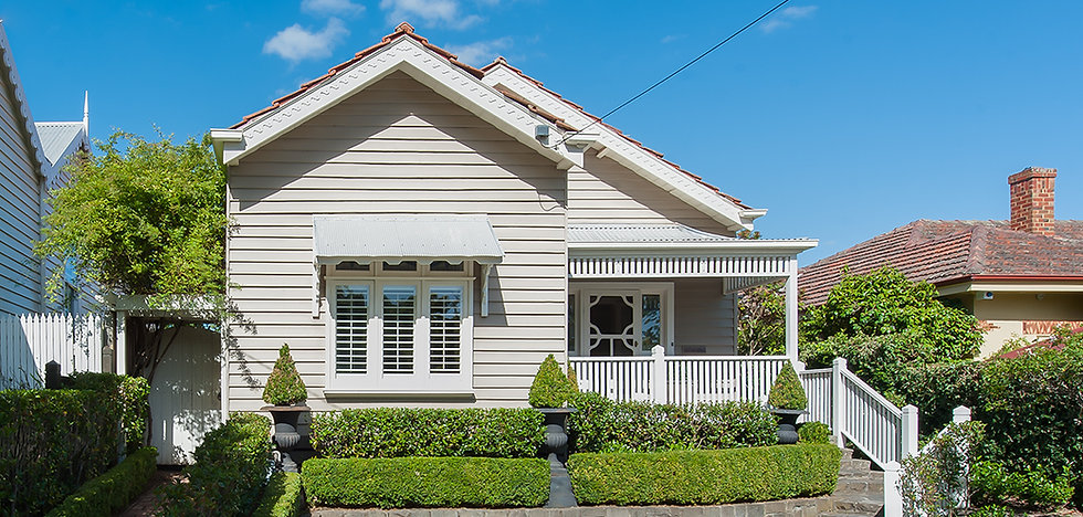 Inspirations Paint CQ Home Improvements