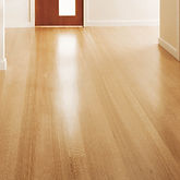 Inspirations Paint CQ Woodcare Re-coat your timber floors