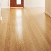 Timber Floors Only.jpg