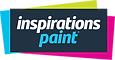 Inspirations Paint CQ Logo