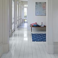 Inspirations Paint CQ Floor Paint