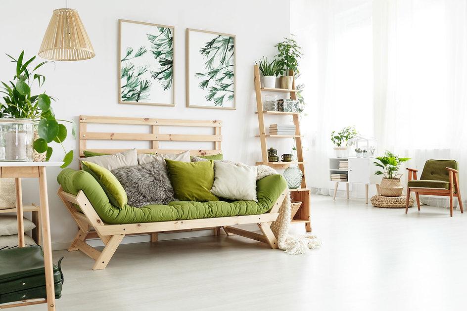 Inspirations Paint CQ Colour + Design Expert