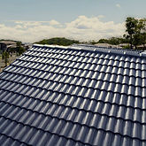 Inspirations Paint CQ Roof Care & Maintenance Guide