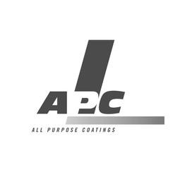 All Purpose Coatings