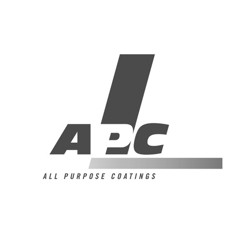 All Purpose Coatings