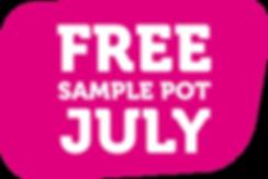 Sample Pots_Text.png