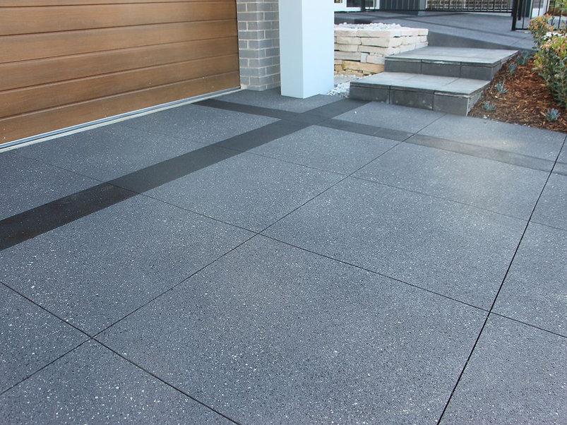 Inspirations Paint CQ Concrete Coatings