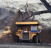 Inspirations Paint CQ Mining & Heavy Industry