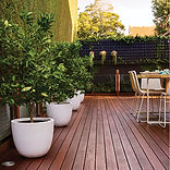Inspirations Paint CQ Woodcare Products