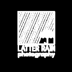 LatterRainPhotography - White.png