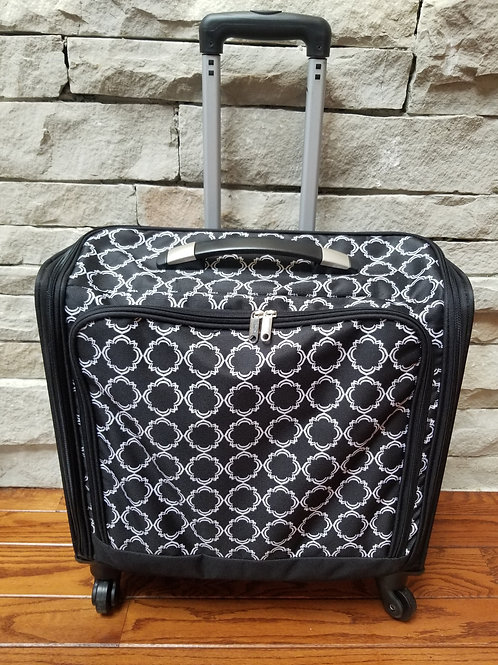Suitcase/Rolling Bag