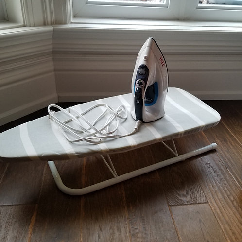 New T-Fal Iron and board Lot 93