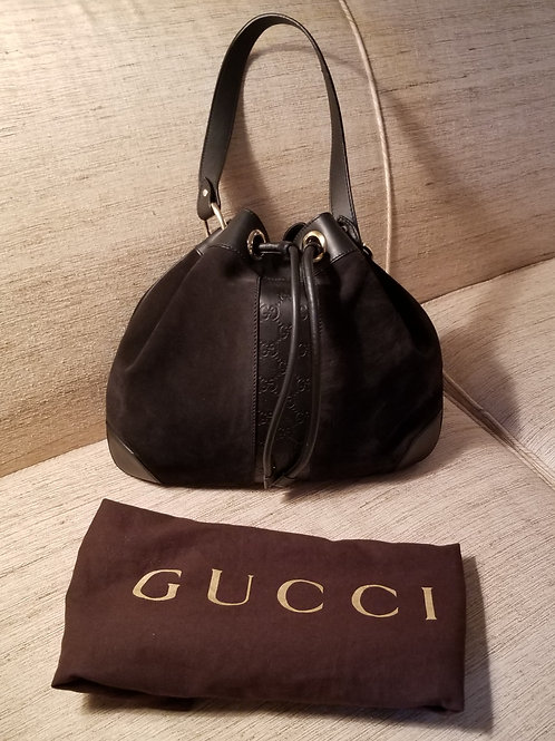 Gucci Purse Lot 145