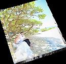 沖縄 石垣島 京都 神戸 フォトウエディング ビーチフォト ウェディングフォト 結婚写真の前撮り アルバム