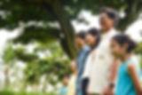 沖縄 神戸 石垣島 バウリニューアル ウェディングフォト 結婚写真 ビーチフォトの撮影写真