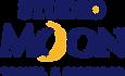 沖縄 恩納村 宮古島 京都 フォトウエディング ビーチフォト&チャペルフォト ウェディングフォト、結婚写真の前撮り スタジオムーン