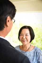 沖縄 神戸 石垣島 バウリニューアル ウェディングフォト 結婚写真 チャペルフォト