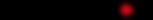 沖縄 恩納村 宮古島 京都 フォトウエディング、ビーチフォト、ウェディングフォト、結婚写真の前撮り スタジオムーンのラプラス