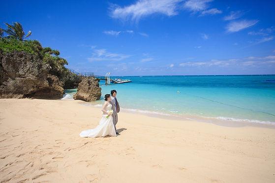 京都 沖縄 フォトウエディング ウェディングフォト 結婚写真の前撮り 下鴨神社 和装