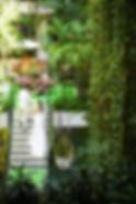 沖縄 恩納村 フォトウエディング  ムーンビーチのビーチフォト ウェディングフォトのスタジオムーン 結婚写真の前撮り ガーデンフォト