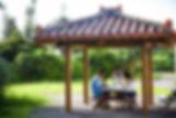 沖縄 恩納村 神戸 石垣島 家族旅行写真 バウリニューアル ウェディングフォト 結婚写真