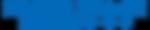 ナビービーチ 沖縄 石垣島 京都 神戸 フォトウエディング スタジオムーンのビーチフォト ウェディングフォト 結婚写真