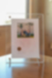 石垣島 神戸 家族旅行写真 バウリニューアル ウェディングフォト ムーンビーチフォト