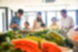 沖縄 神戸 石垣島 家族旅行写真 バウリニューアル ウェディングフォト 結婚写真 ムーンビーチフォト