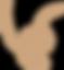 沖縄 石垣島 神戸 家族旅行 バウリニューアル フォトウエディング ウェディングフォト 結婚写真前撮り
