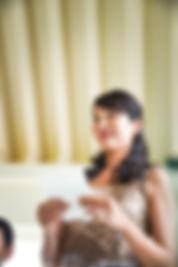 沖縄 神戸 石垣島 バウリニューアル 家族旅行 ウェディングフォト 結婚写真 チャペルフォト